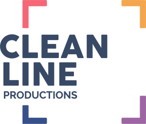 Clean-Line-Productions-Logo-Alt